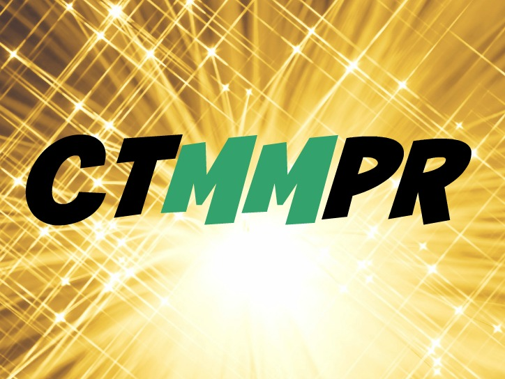 ctmmpr_featured_temp_3